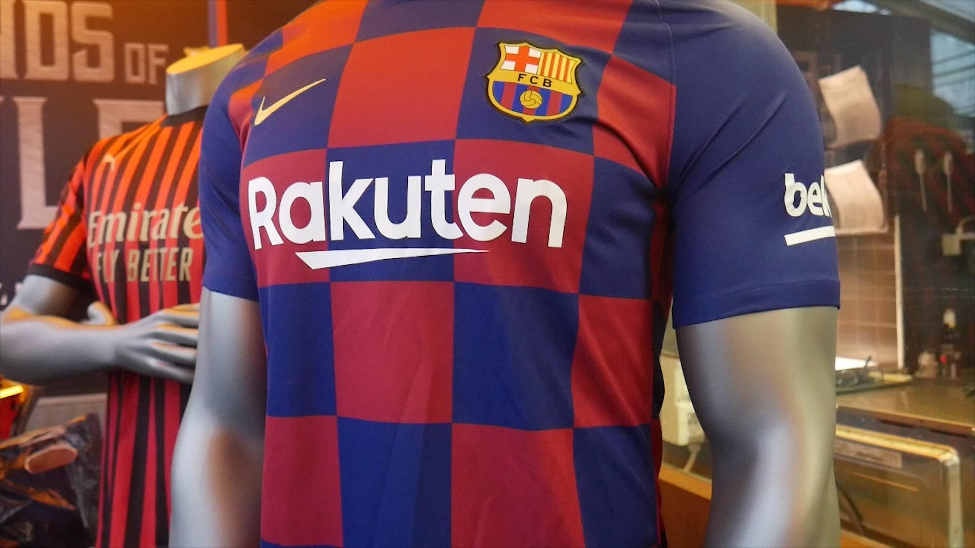Barca: Vendere Messi come soluzione alla crisi?