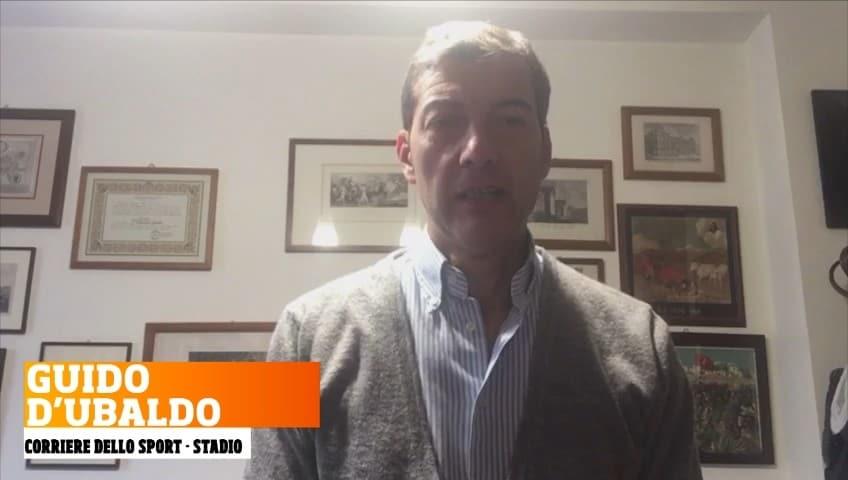 """""""La serata di Calafiori, nuova speranza giallorossa"""". L'analisi di Roma-Young Boys"""