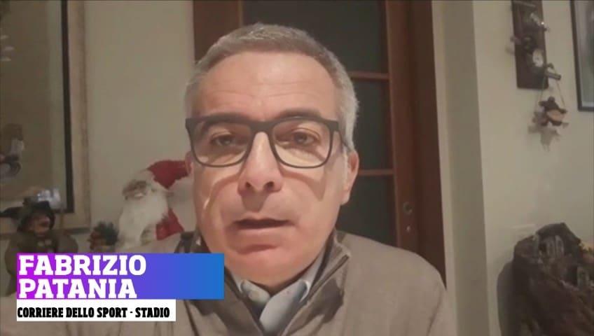 """""""La Lazio fa festa tra le grandi d'Europa"""". L'analisi su Lazio-Bruges"""