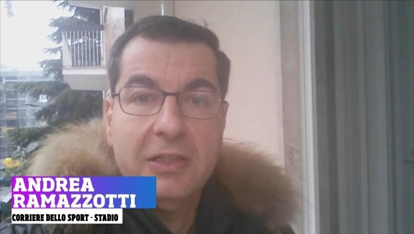 """""""La miglior Juventus della stagione"""". L'analisi su Barcellona-Juve"""