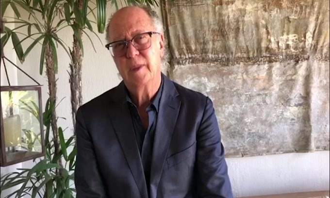 Falcao ricorda Paolo Rossi