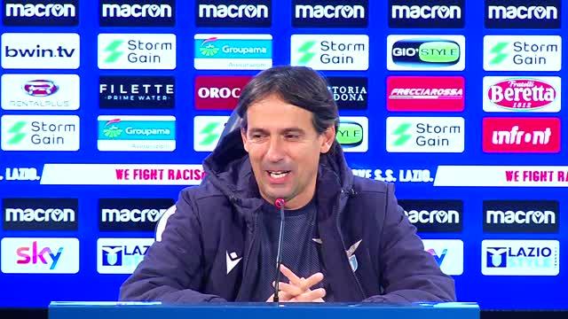 """Simone contro Pippo: """"Emozione e soddisfazione per gli Inzaghi"""""""