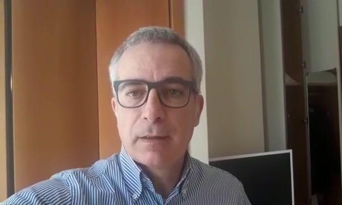 Lazio, Simone Inzaghi paga Champions e mercato