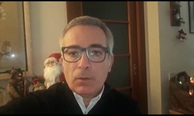 Solito Immobile ma la Lazio ritrova la difesa e Luis Alberto