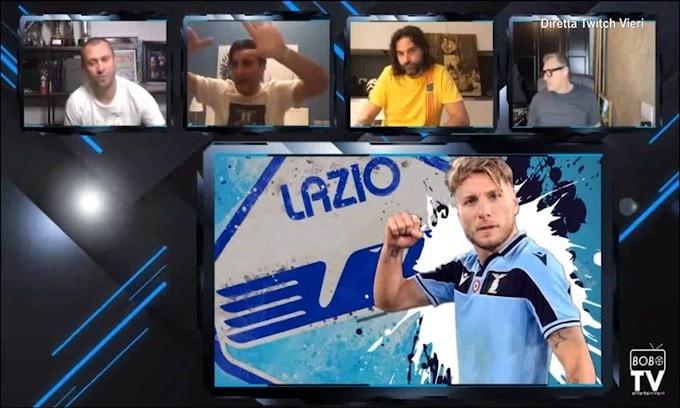 """Cassano attacca l'Inter: """"Con lo Spezia è stata oscena"""""""