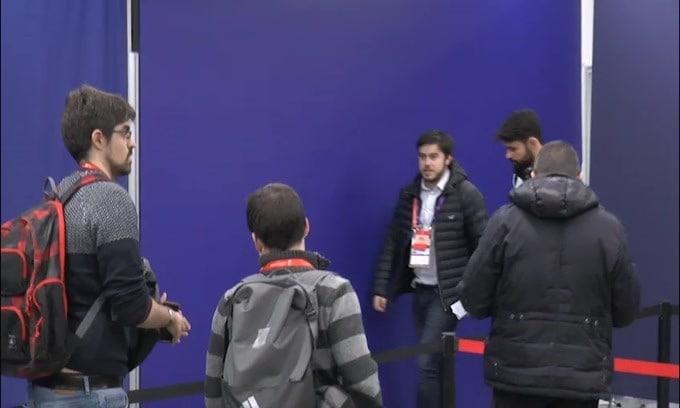 Diego Costa-Atletico Madrid, la storia è finita