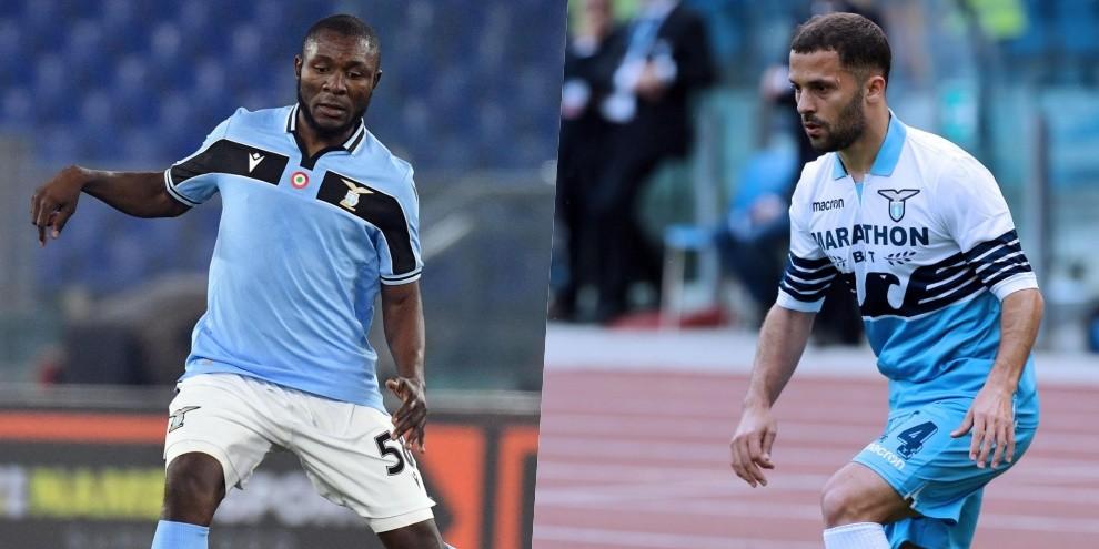 Lazio, quanti esuberi: la lista dei calciatori in vendita