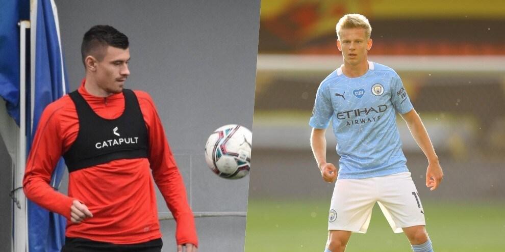 Lazio, casting per la fascia: tutti i nomi di Tare