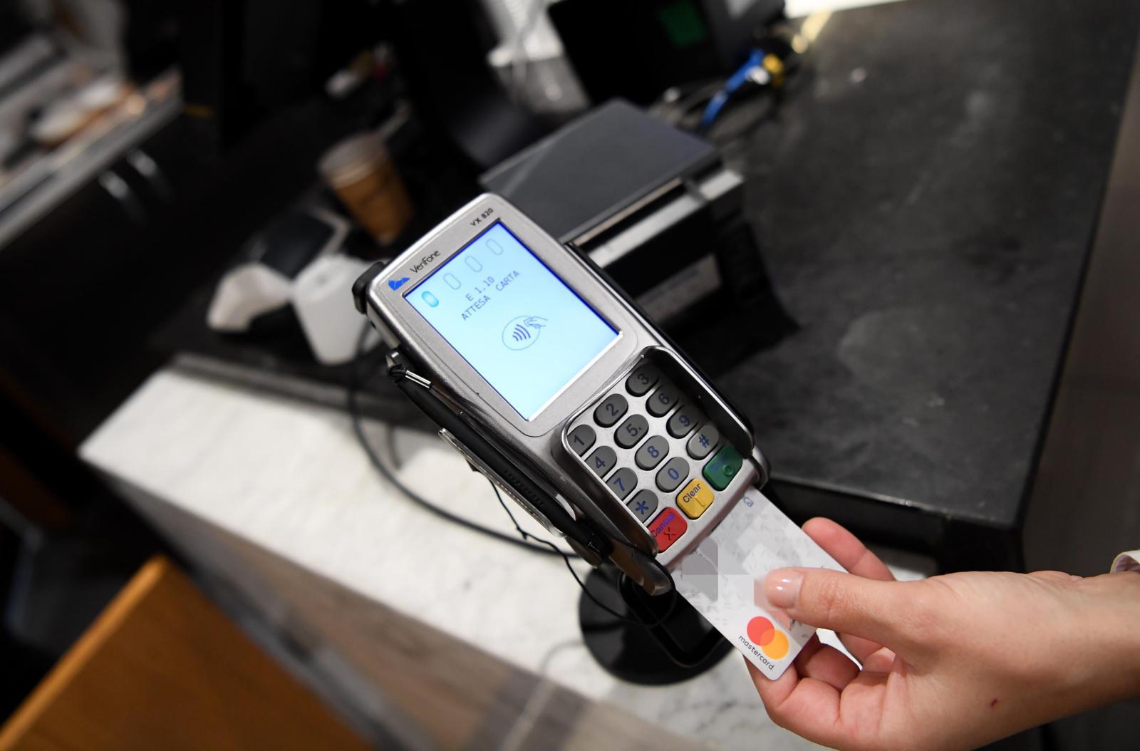 105554436 688621d6 d312 4a2a bcee aa1d6010c5b2 - Cashback, le nuove regole da gennaio 2021