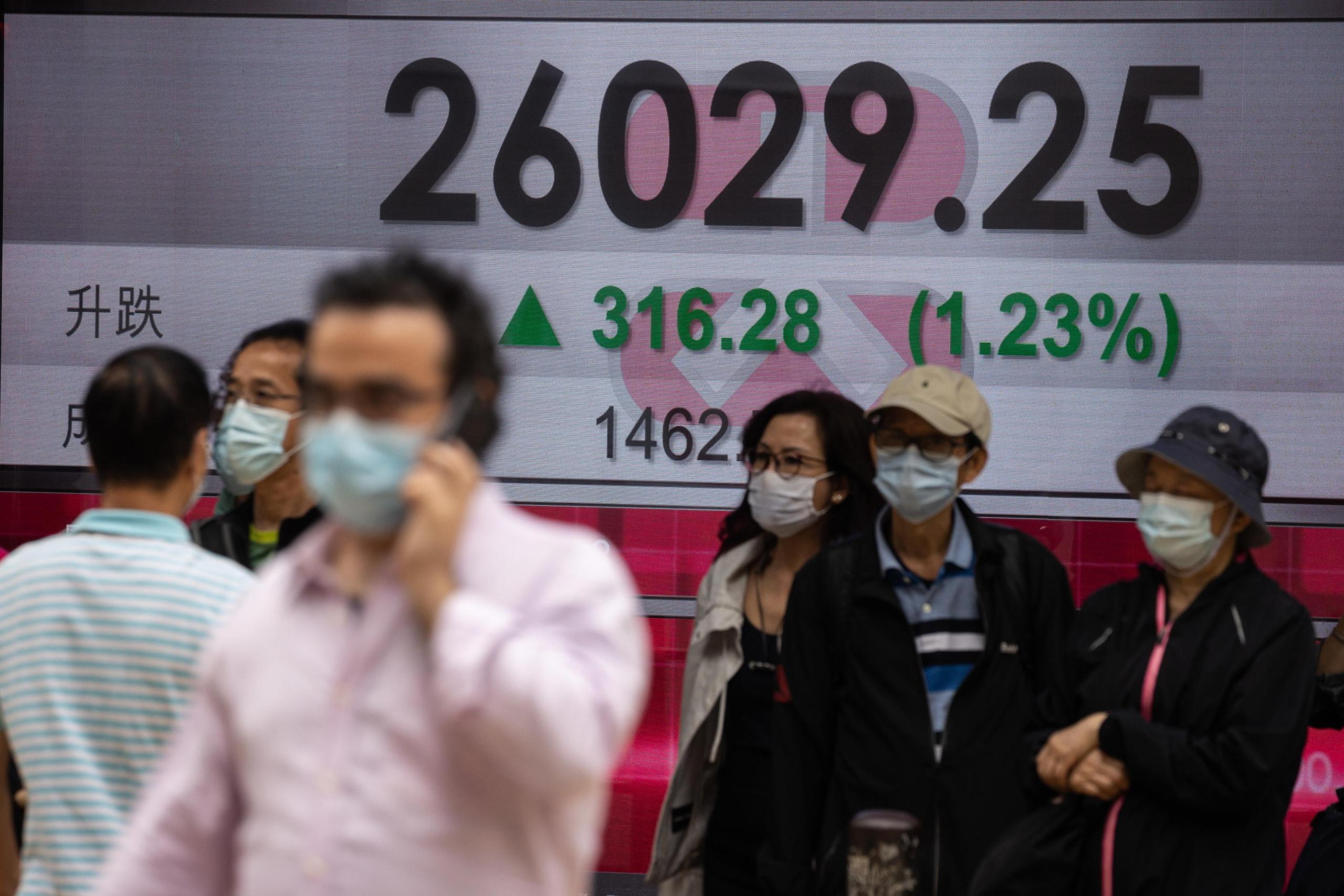 030436844 67751bd7 e6a5 4c1f 847f f2fa80095140 - Borsa: Hong Kong apre al ribasso (-0,53%)