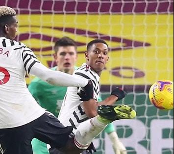 Paul Pogba, il video su Instagram è virale