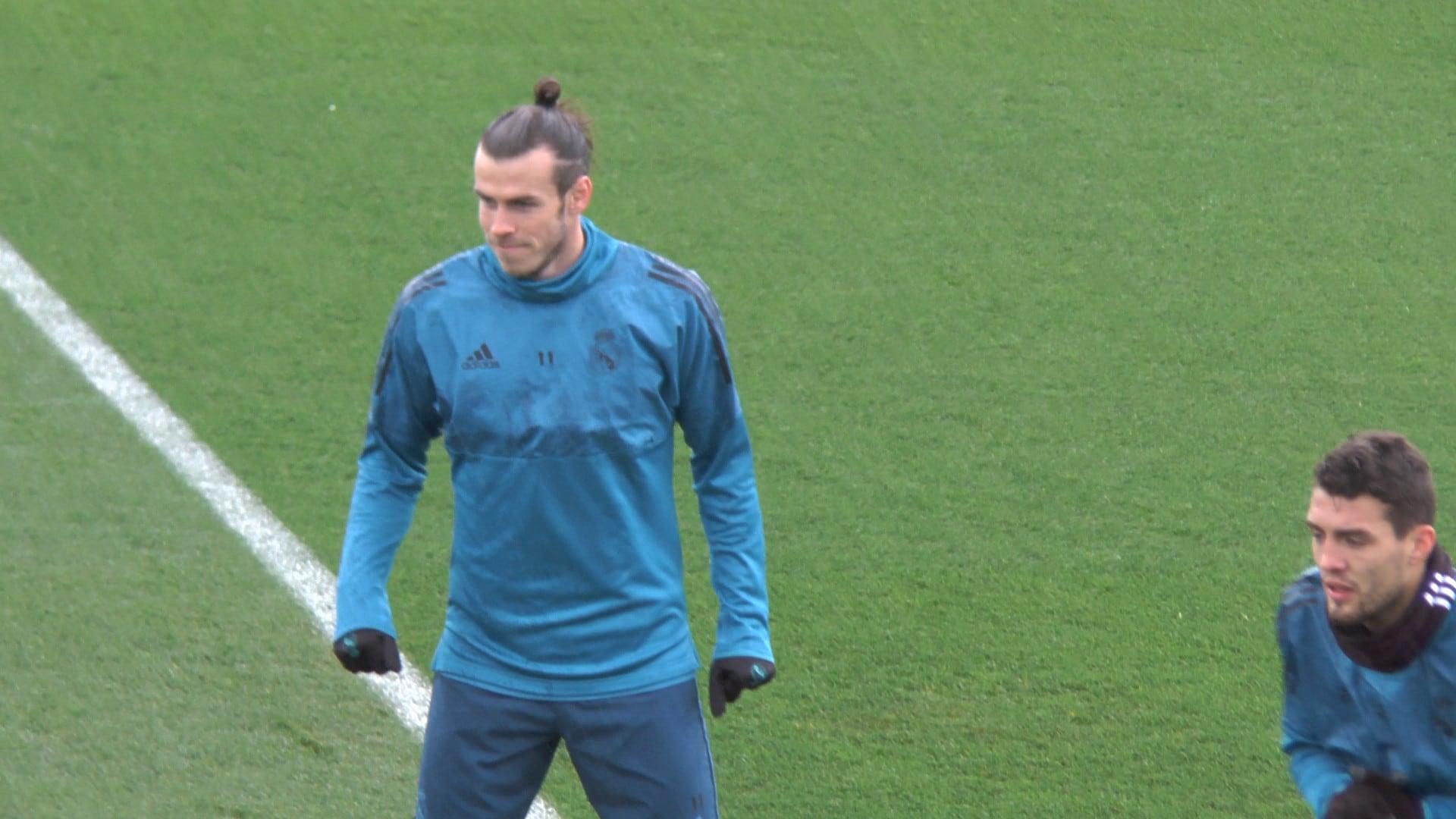 Mercato: Tottenham incerto, Bale verso un ritorno a Madrid?