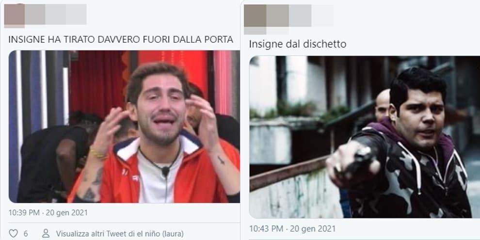 La Juve vince la Supercoppa: i social si scatenano