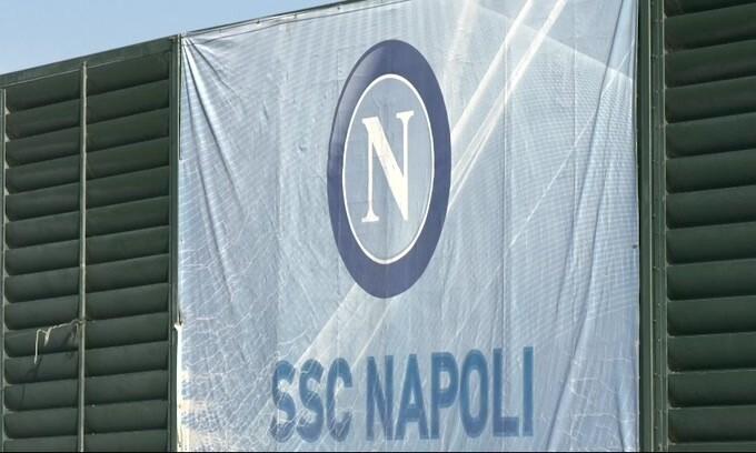 Insigne, sconforto per la Supercoppa Italiana
