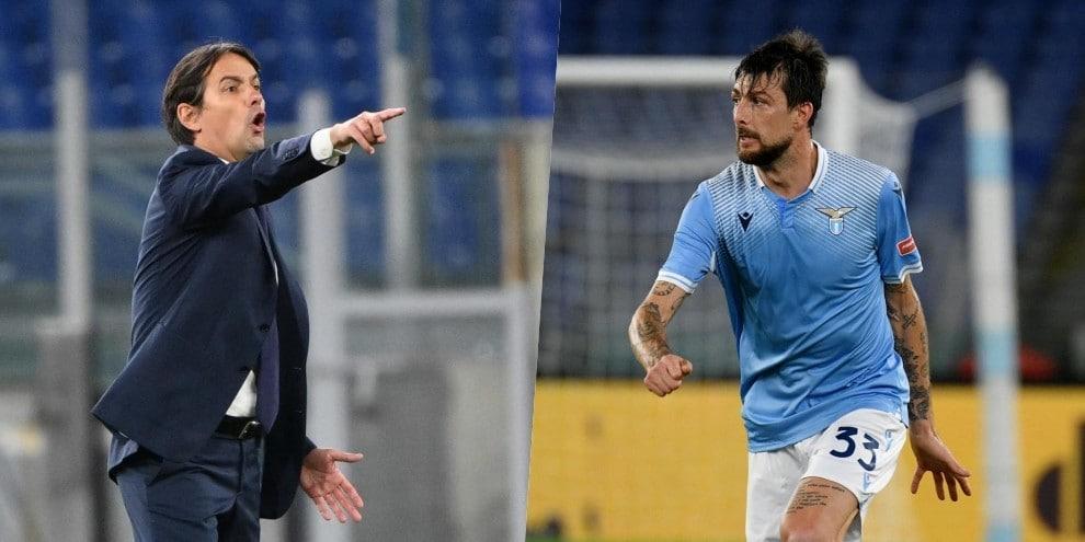 Lazio, chi ha giocato di più? Acerbi imbattibile, ecco la classifica