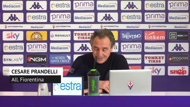 """Prandelli: """"Kokorin jolly offensivo, Malcuit può giocare"""""""