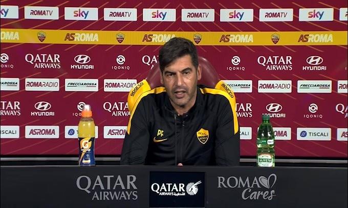 """Fonseca: """"Juve più forte rispetto all'andata"""""""