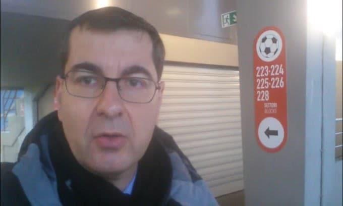 Ibra e Rebic trascinano il Milan