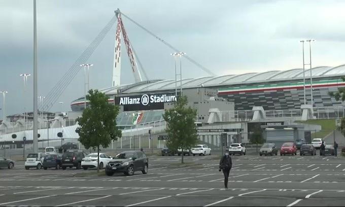 Roma, per andare in Champions serve Dzeko