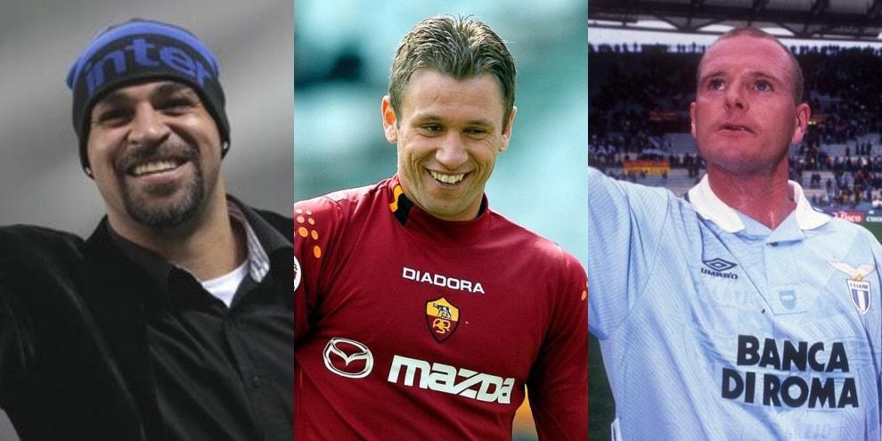 Talenti sprecati: la top 10 di France Football