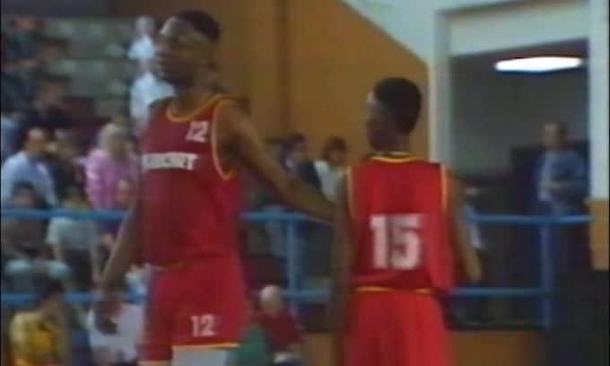 """Morte Kobe Bryant, il rapporto della perizia: """"Fu colpa del pilota"""""""