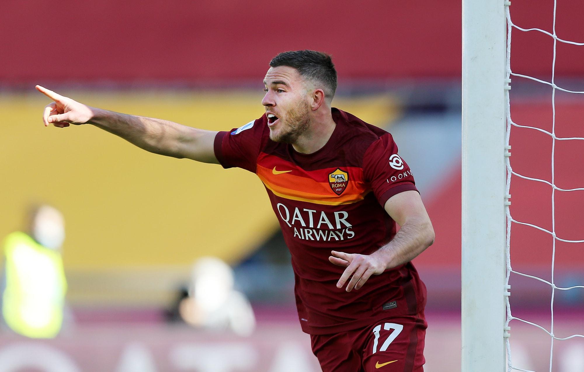 Veretout show e poi Pedro! La Roma batte l'Udinese e sorpassa la Juve