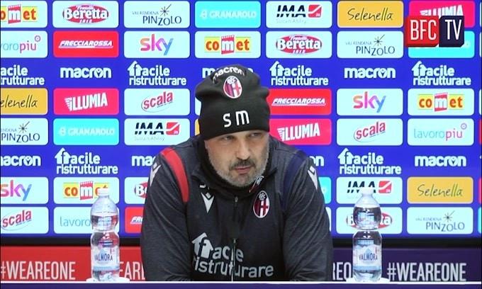 """Mihajlovic: """"Io e Ibra a Sanremo, ma non sappiamo cantare"""""""