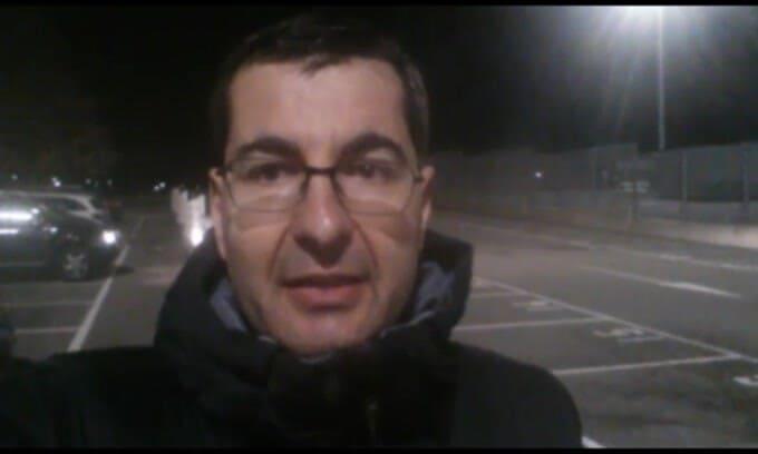 La Juventus riparte contro lo Spezia