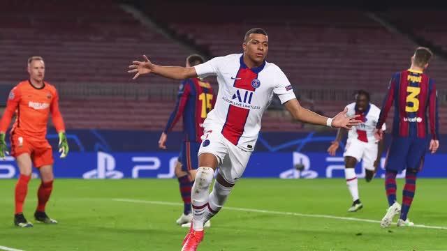 PSG-Barcellona, remuntada impossibile?