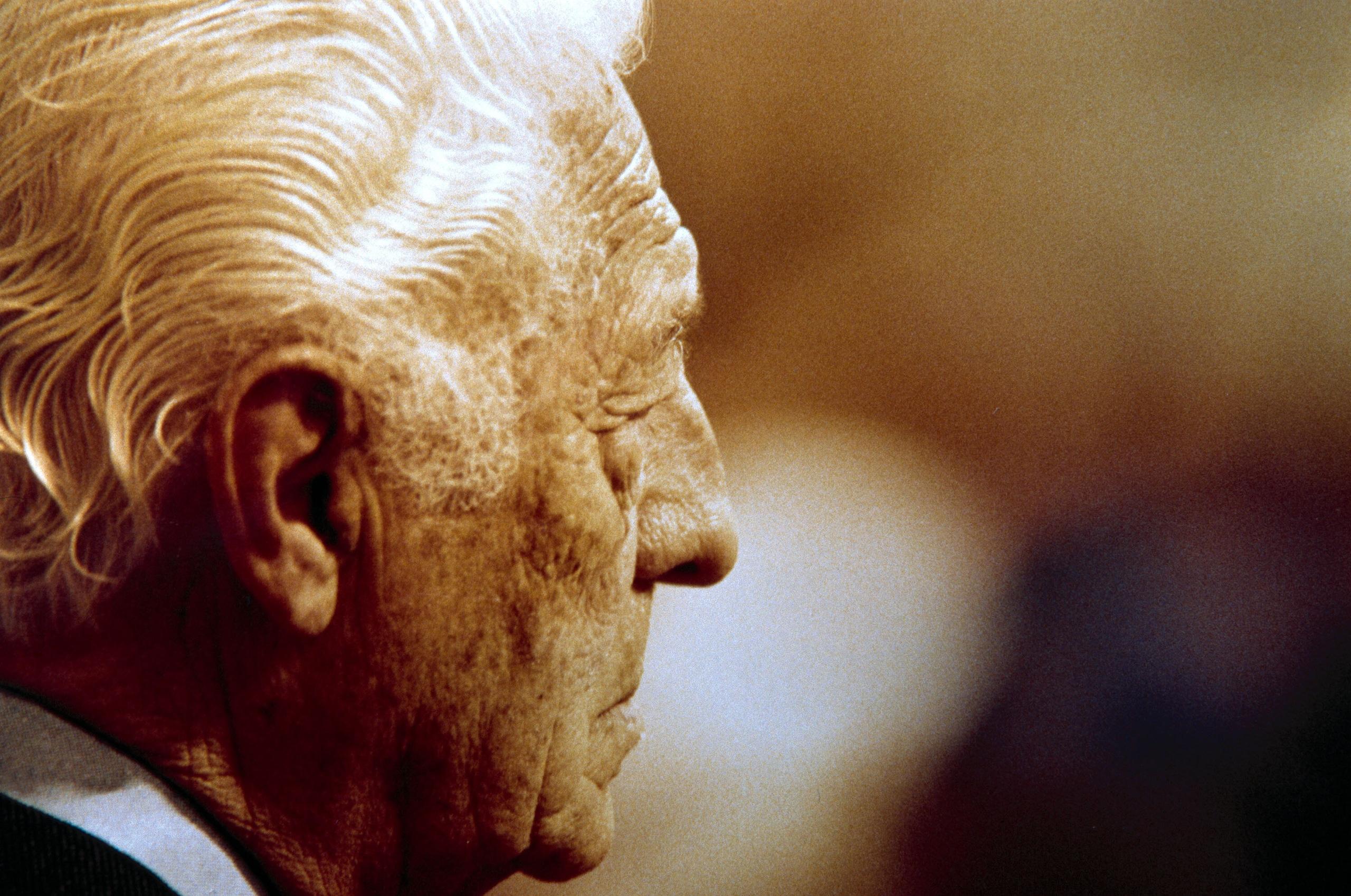 I 100 anni di Gianni Agnelli, l'Avvocato con la Juve nel cuore