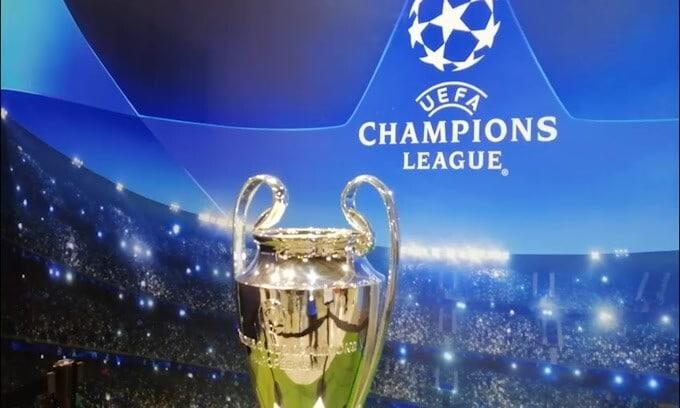 Quarti Champions: c'è Bayern-Paris Saint Germain