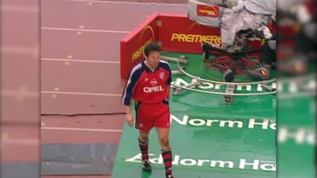 Lothar Matthäus, icona di Bayern e Inter, compie 60 anni
