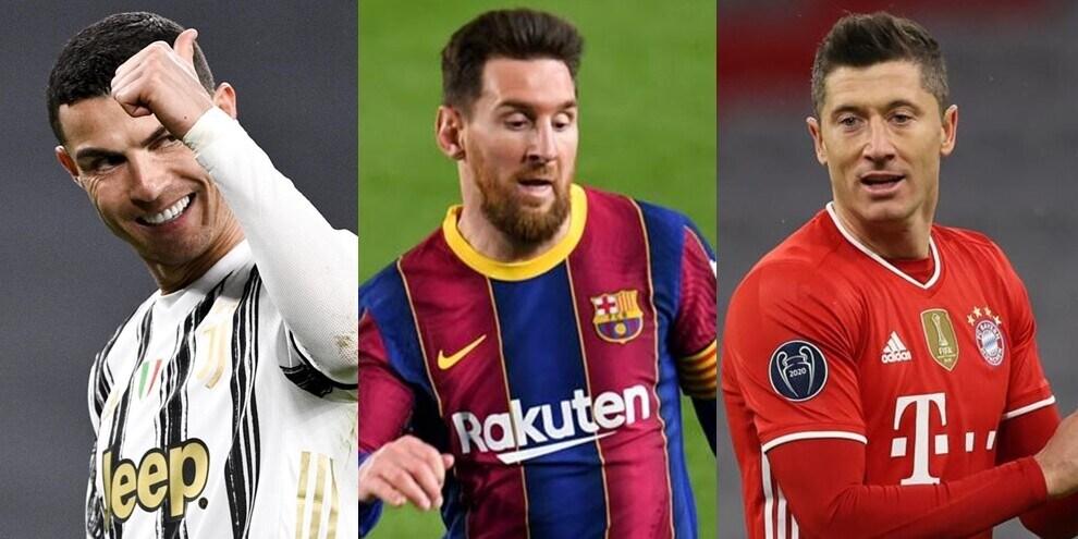 Migliori club al mondo nel decennio 2011-2020: ecco la top 10