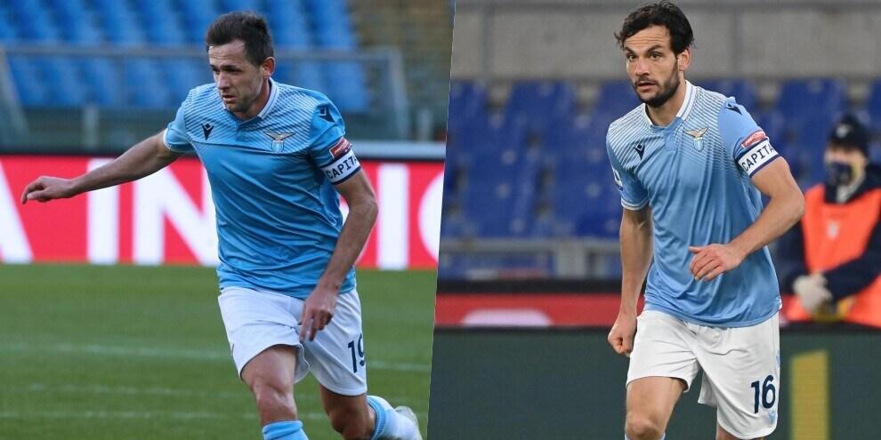 Lazio, quanti giocatori in scadenza: la situazione dei contratti