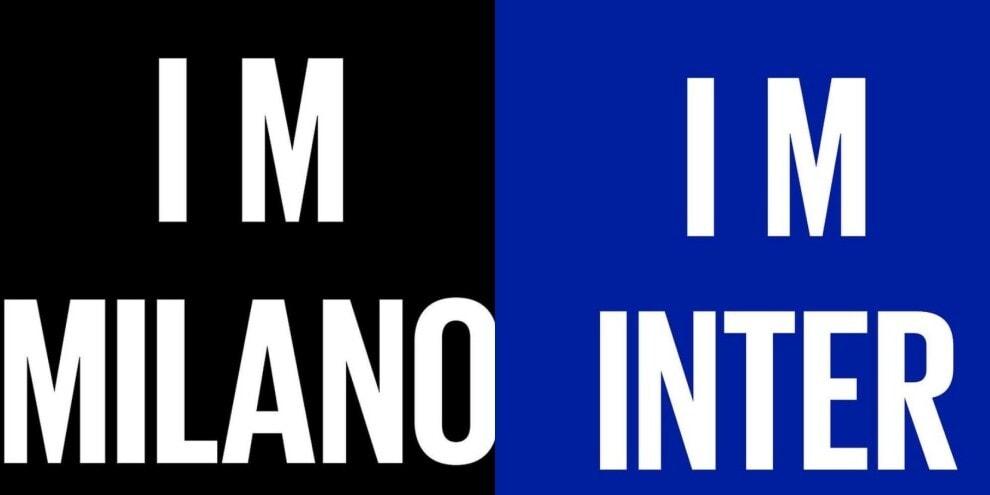 Inter, da Hakimi e Lukaku a Belinelli: presentato il nuovo logo