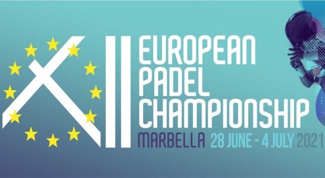 082906799 65fd9ac7 fccb 4476 8cf6 fa6aef1d73af - A Marbella gli Europei di Padel 2021