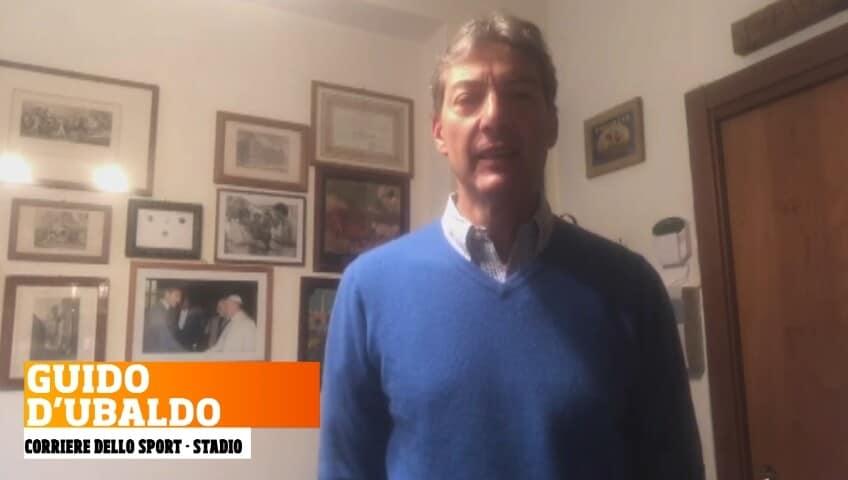 """""""La partita più importante della stagione"""". Le ultime su Roma-Ajax"""