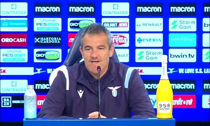 """Farris: """"Tra Pippo e Simone Inzaghi mi sento il terzo incomodo"""""""