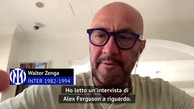 """Zenga boccia la Superlega: """"Non credo si andrà avanti"""""""