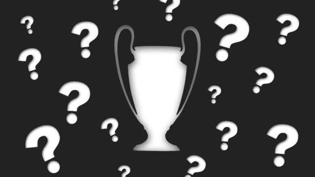 Superlega? La Uefa risponde con la nuova Champions