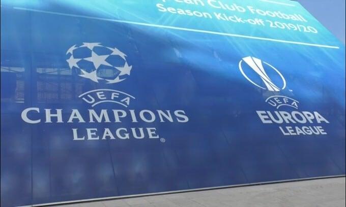 """Proposta shock: """"Chelsea, Real e City subito fuori dalla Champions"""""""