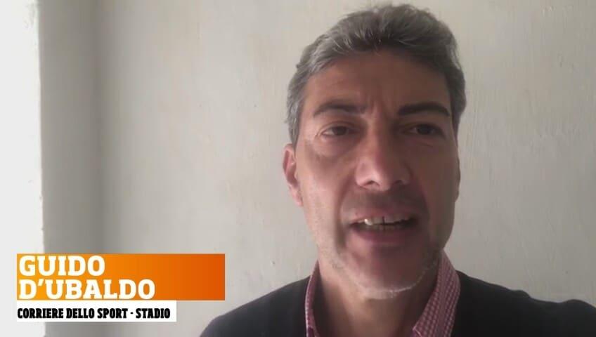 """""""Una sconfitta che segna la fine"""". L'analisi su Manchester United-Roma"""