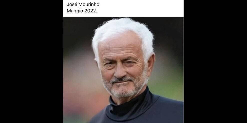 Calcio -  Serie A 2020-2021 - Pagina 4 170805867-aa22cf67-dcf5-472c-91bc-0bde463f676c