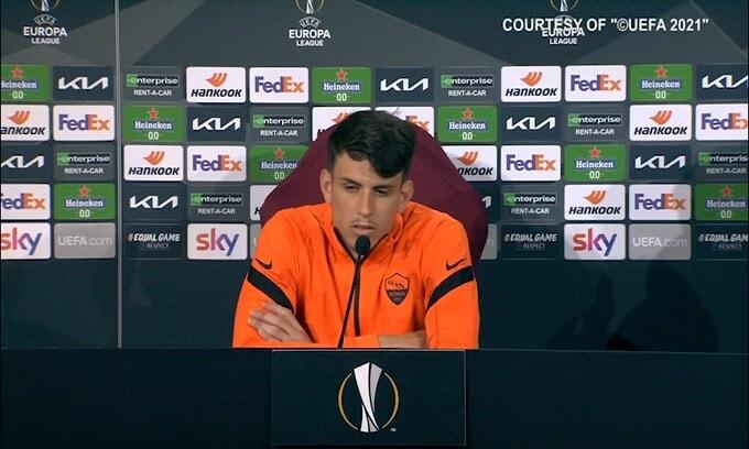 """Ibanez: """"Nel calcio nulla è impossibile"""""""