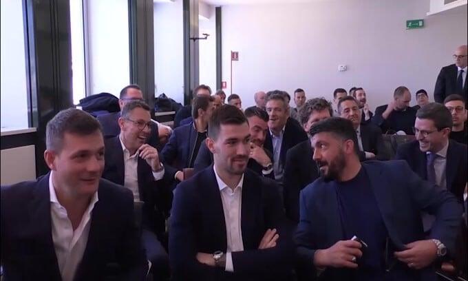 Serie A 2021-2022, si inizia il prossimo 22 agosto