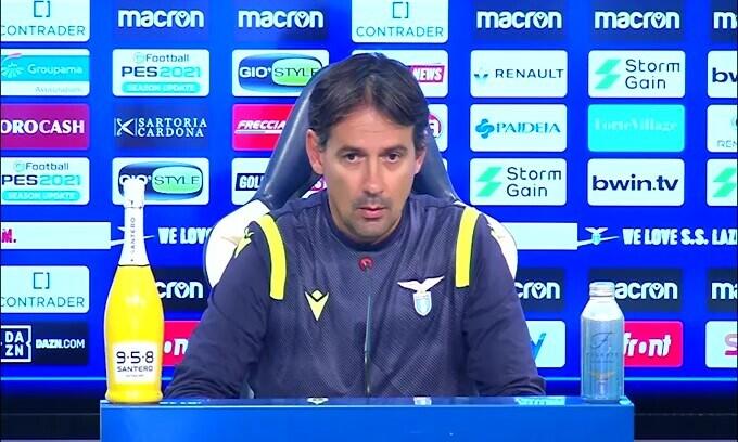 """Inzaghi: """"Contro la Fiorentina sfida importantissima"""""""
