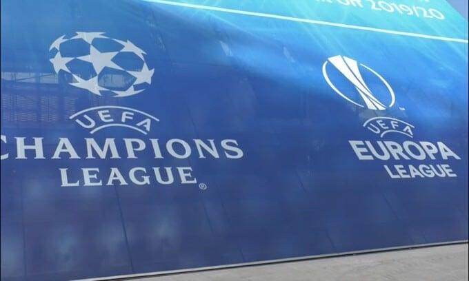 Caos Super League: Ceferin contro Juve, Real e Barcellona