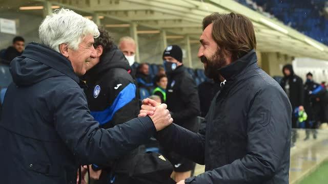 Atalanta-Juventus, più di una Coppa Italia...