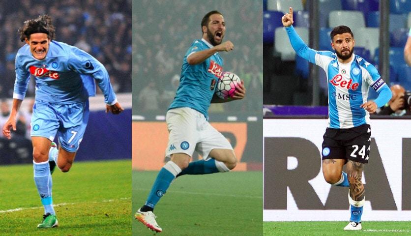 """100208786 96146639 e31a 4dcb b049 e41e597466cc - Fontana: """"Allegri al Napoli? No, avanti con Gattuso"""""""