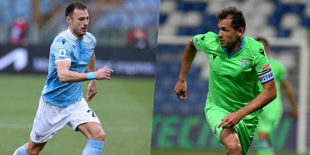 Lazio, tutti i giocatori in scadenza tra rinnovi e fine prestiti